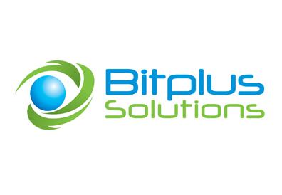 Business Logo Design It Business Logo Design Business Logo Design For Software Company
