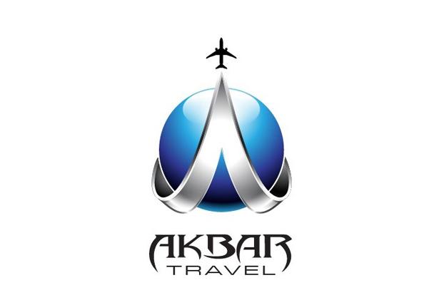Logo Designer India Logo Designer India